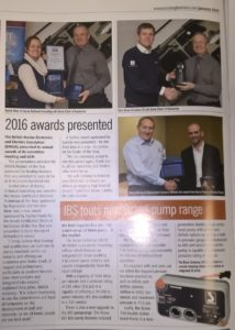 boating-business-january-2017-awards-article