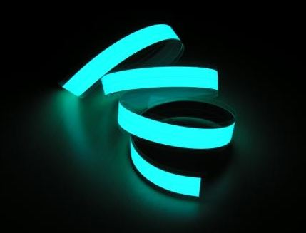 Marine Lighting Tape